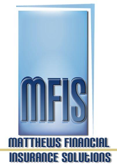 Matthews-financial-services-LOGO-01.jpg