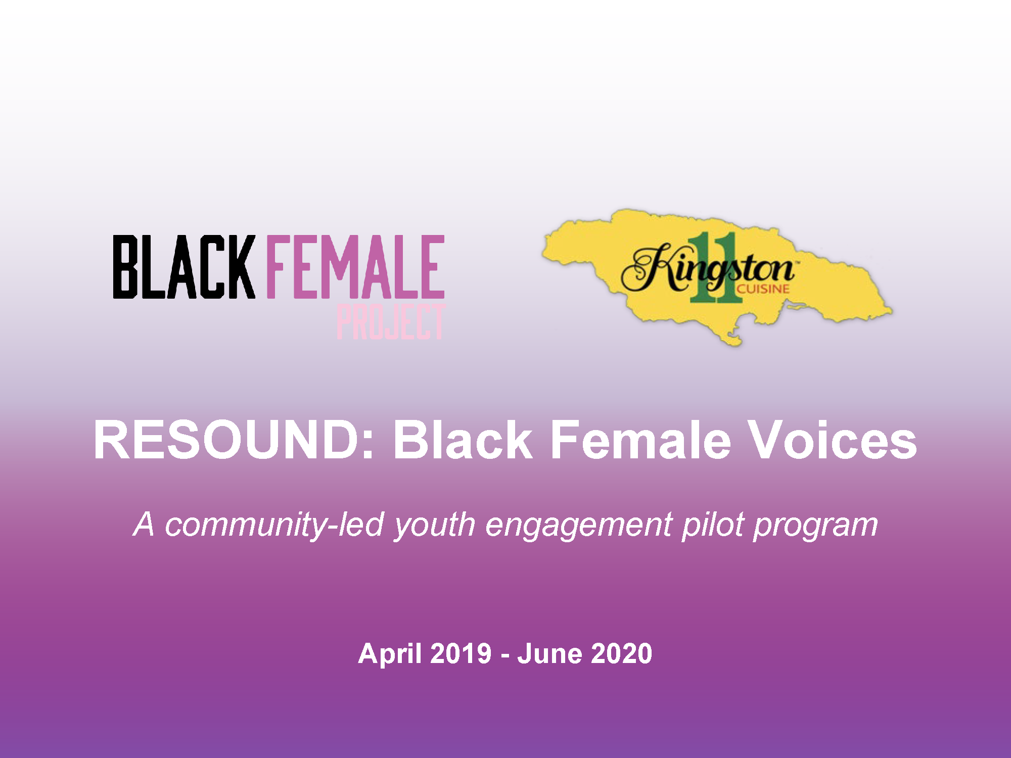 BlackFemaleProject - Resound Sponsorship_final_Page_1.png