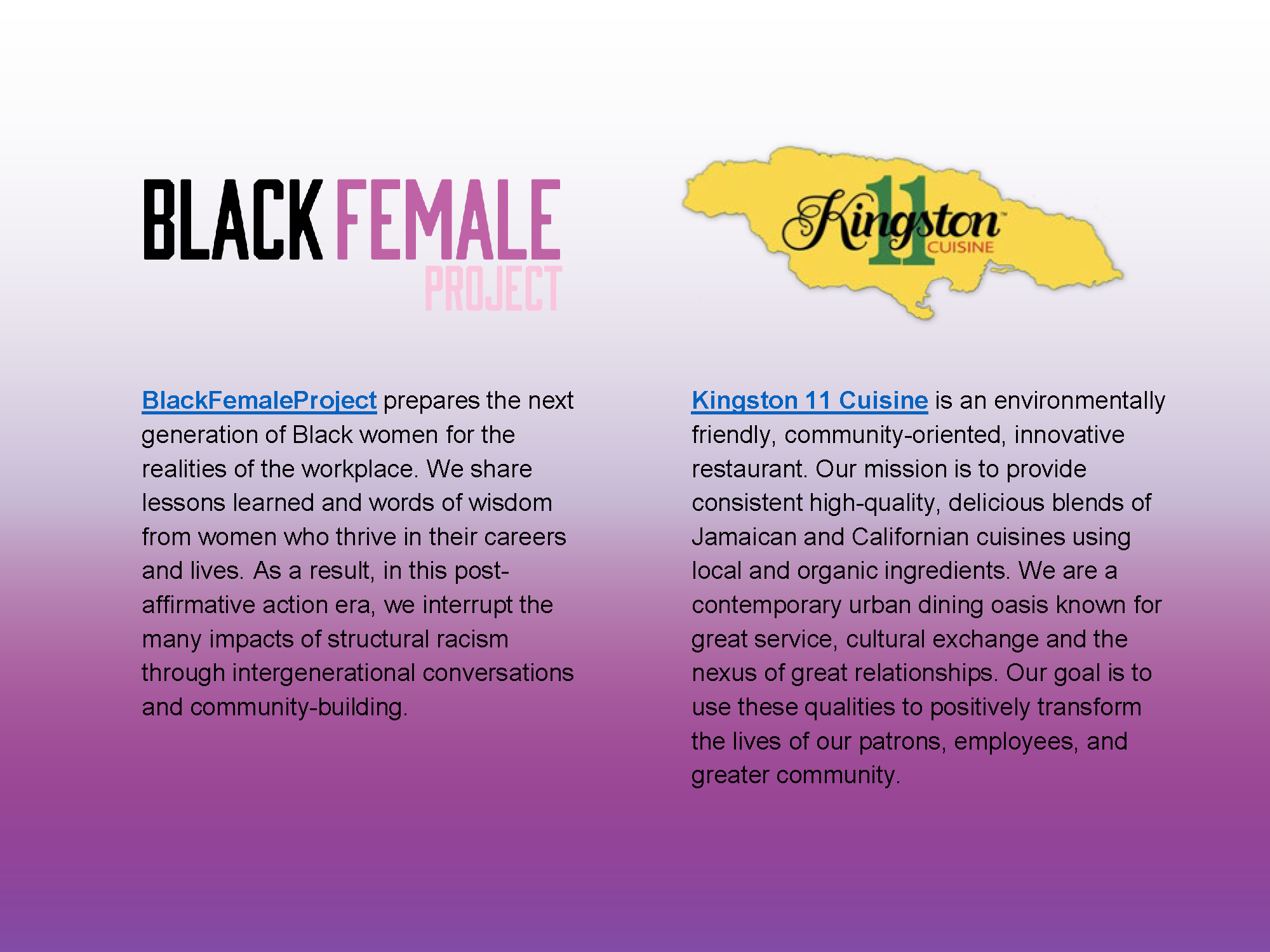 BlackFemaleProject - Resound Sponsorship_final_Page_2.png