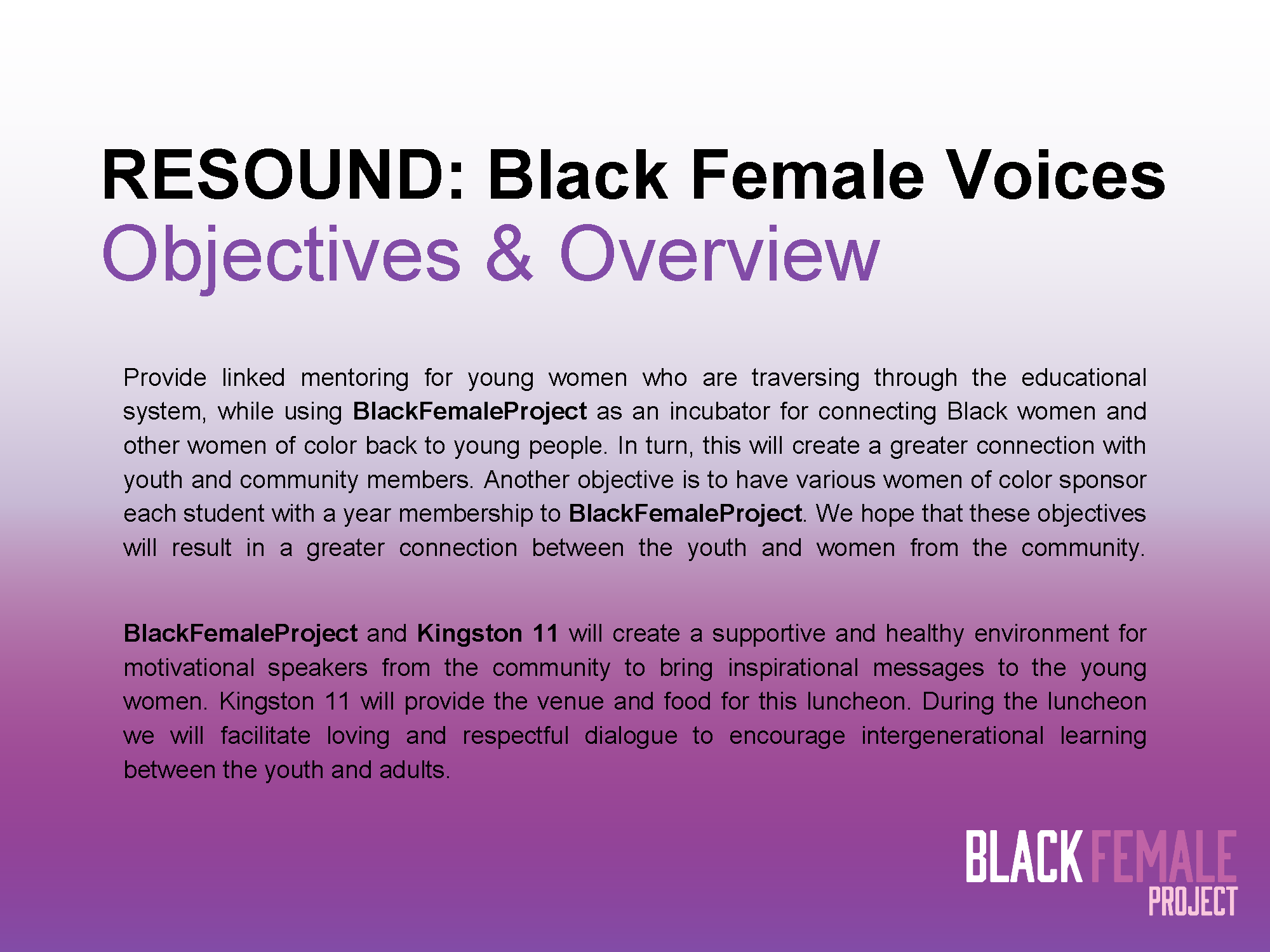 BlackFemaleProject - Resound Sponsorship_final_Page_3.png