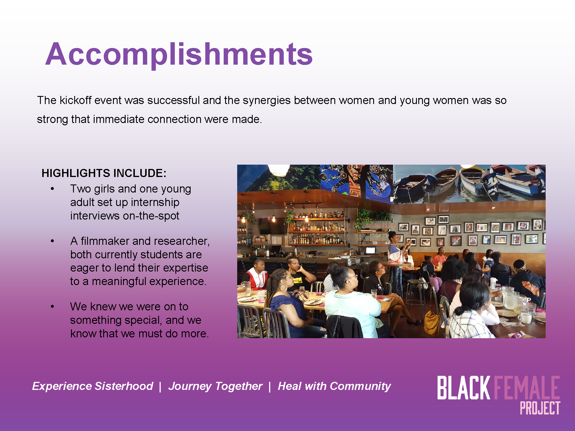 BlackFemaleProject - Resound Sponsorship_final_Page_5.png