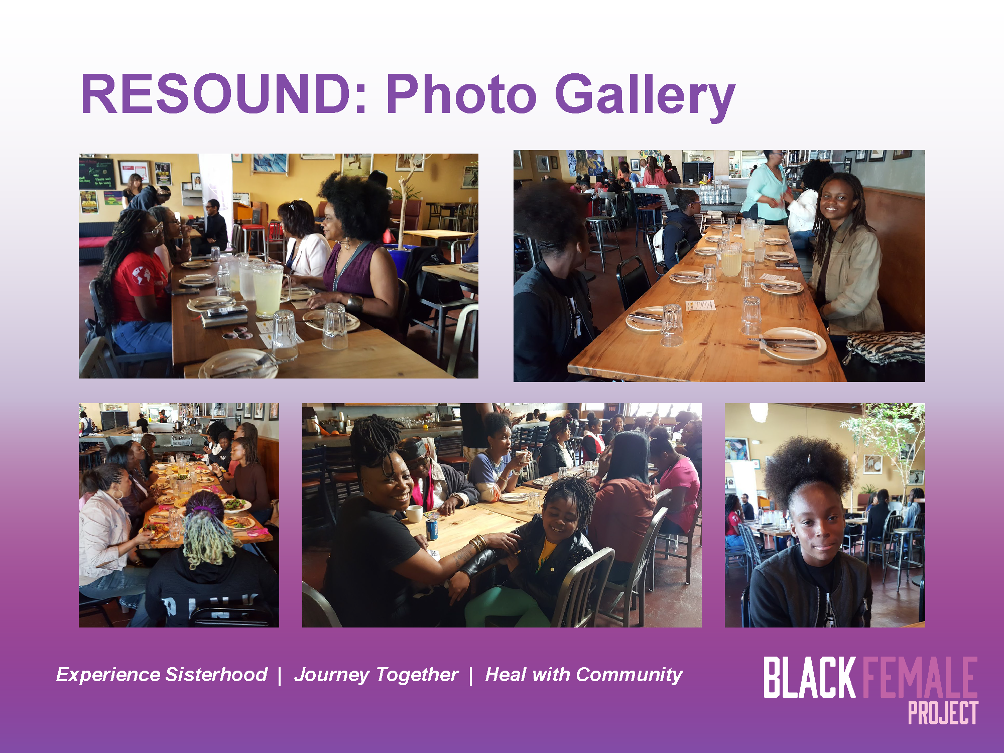 BlackFemaleProject - Resound Sponsorship_final_Page_6.png
