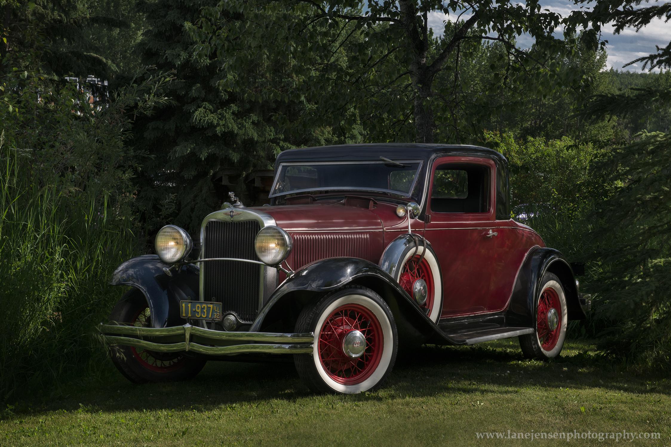 1932 dodge website.jpg
