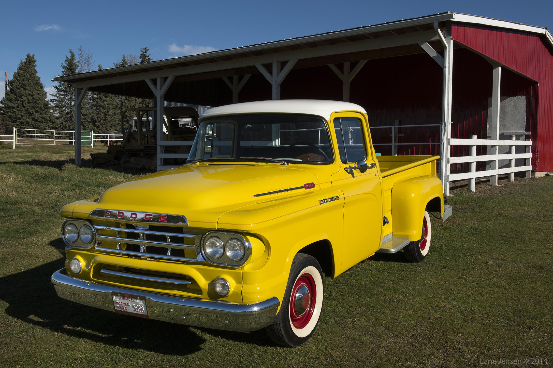 1959 Dodge Truck 16 x 24 website.jpg
