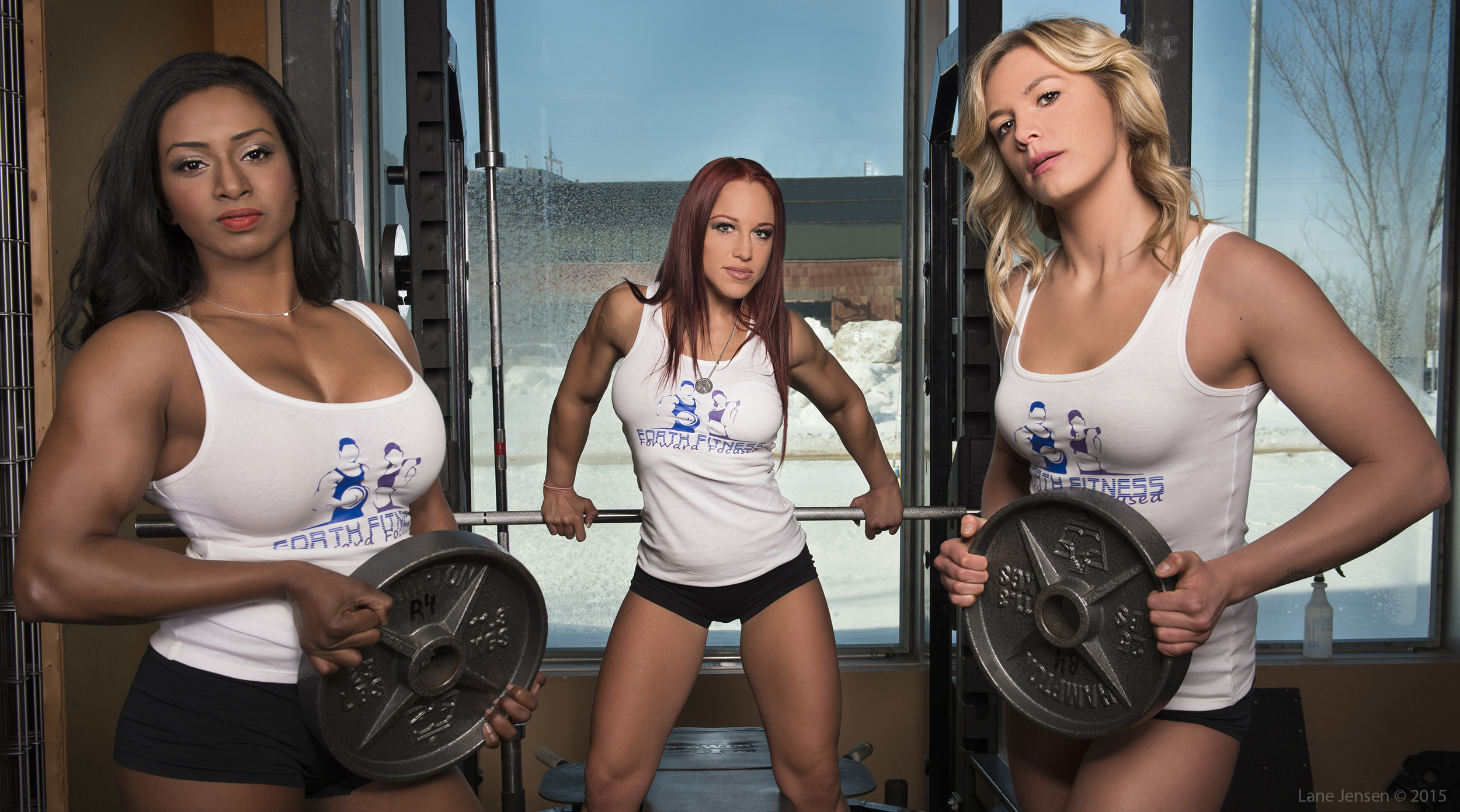 Trio Vanessa in the middle done website.jpg