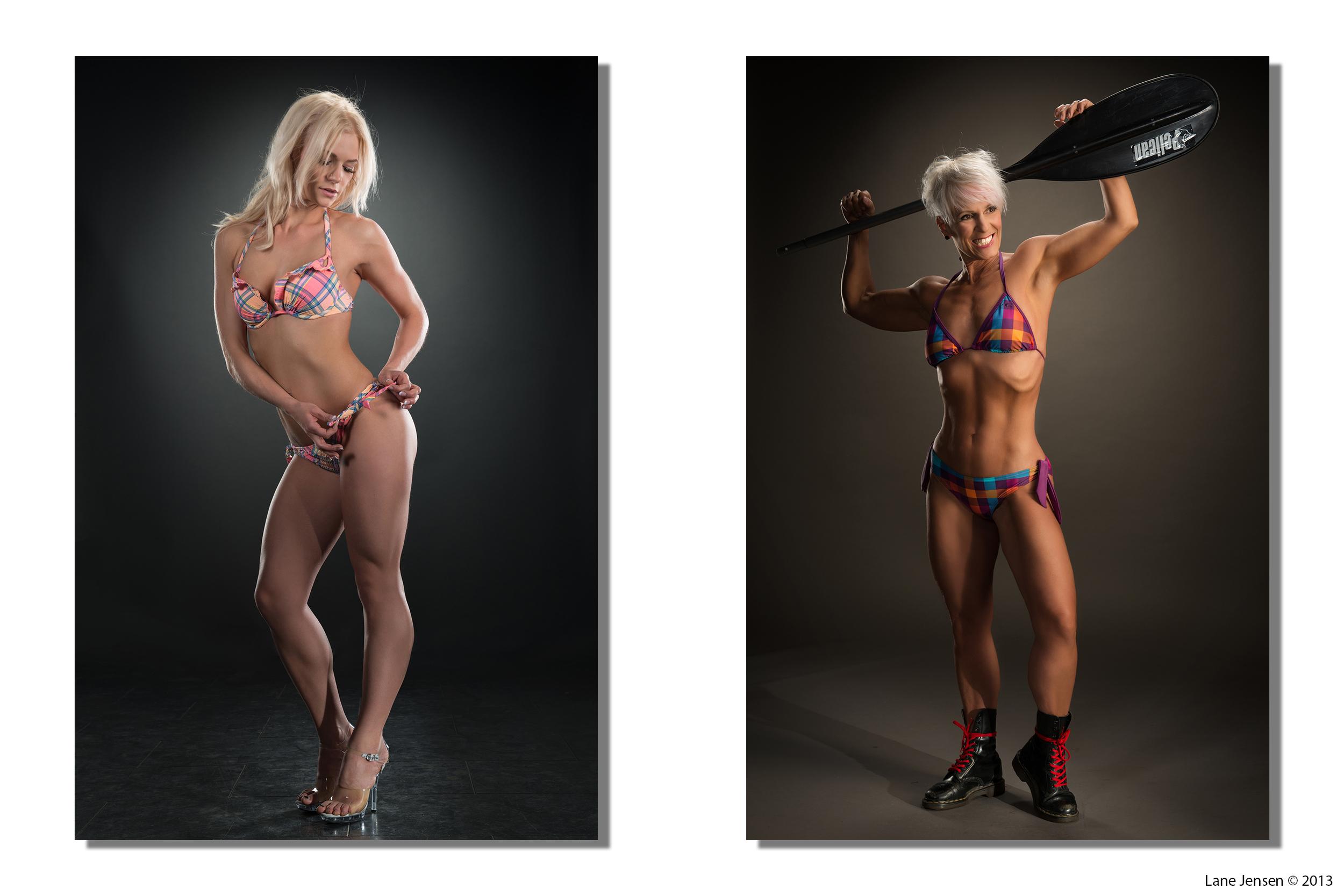 Fitness image 8 website.jpg