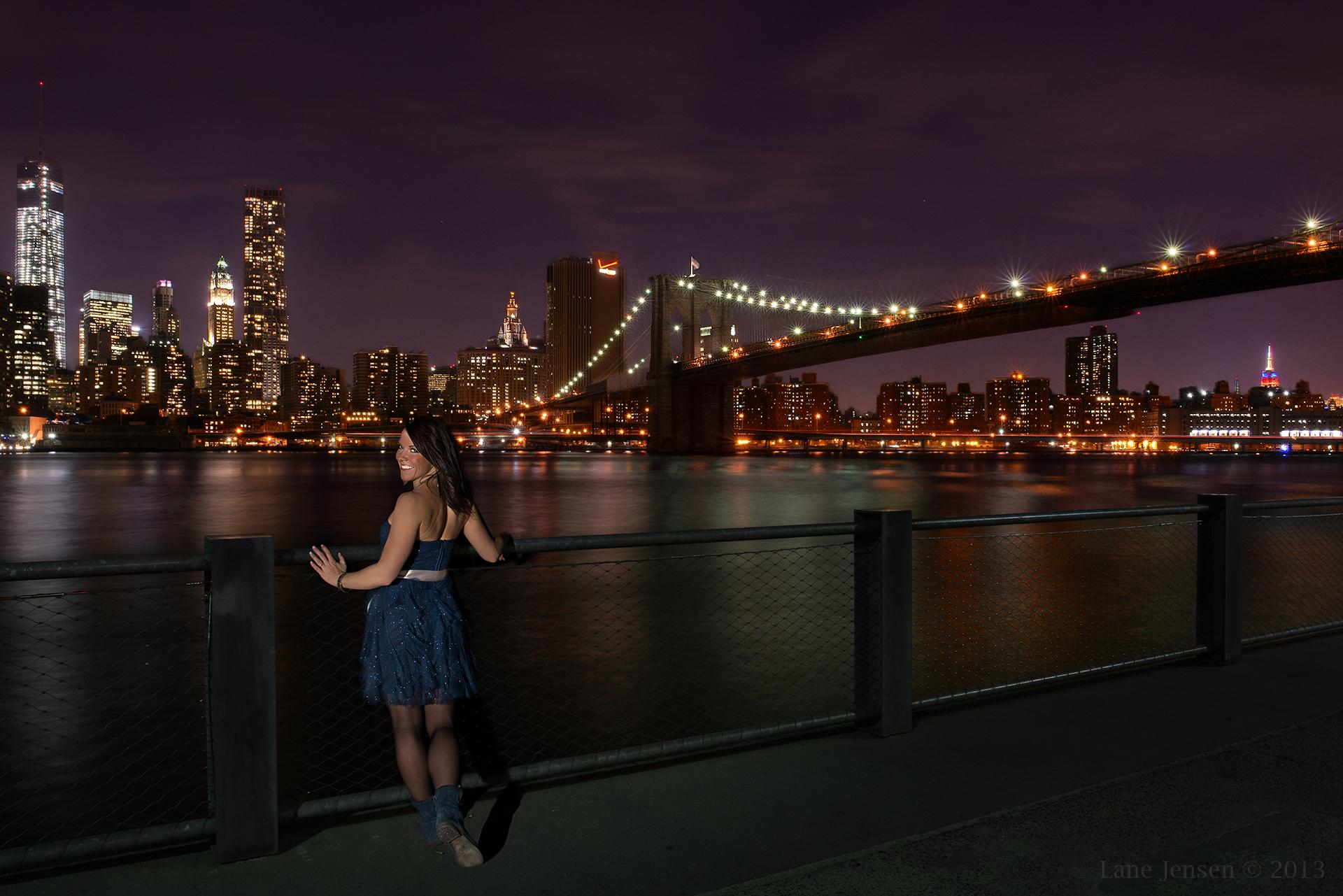 Kilby New York from Brooklyn side done web.jpg