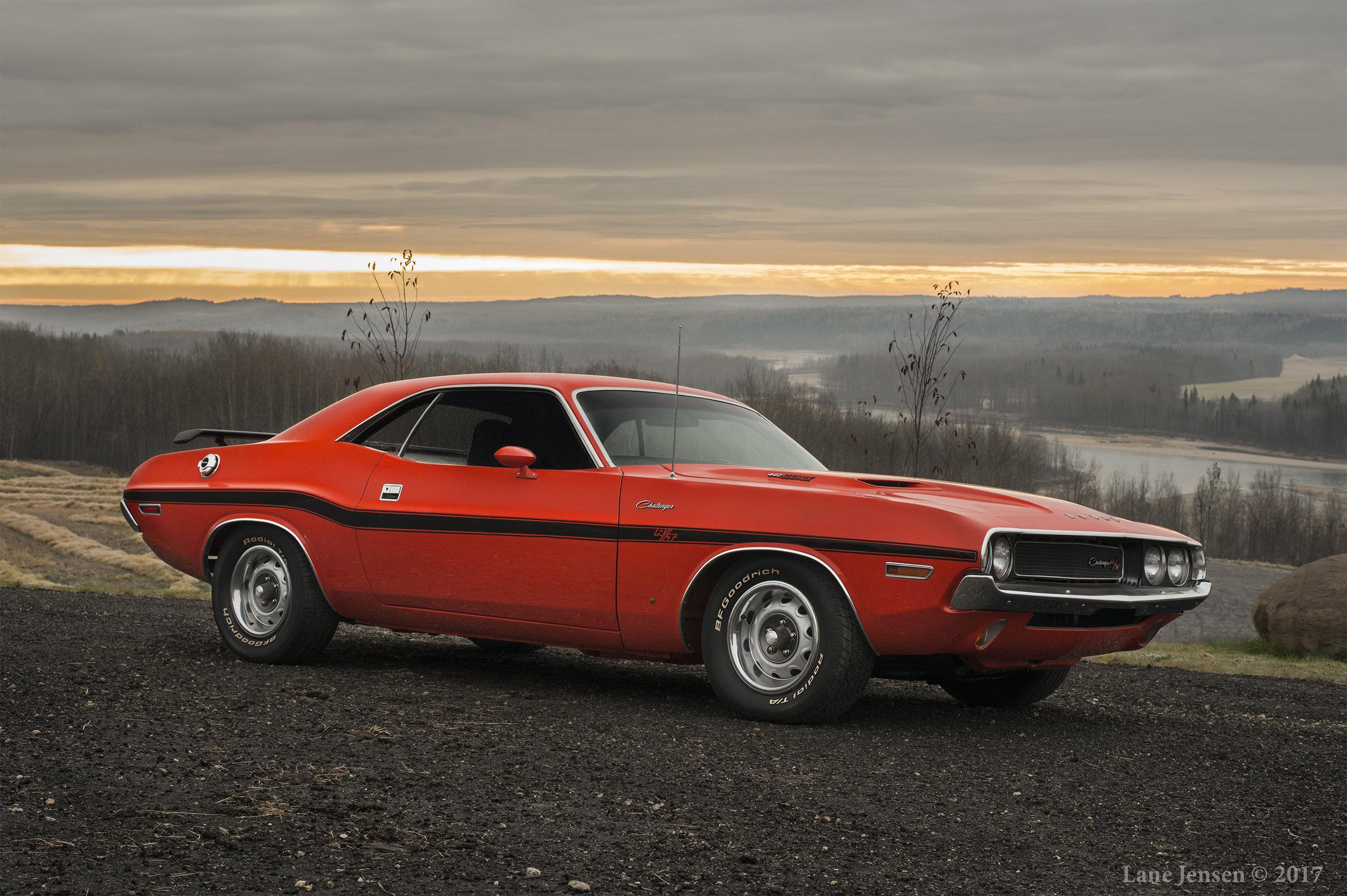 Challenger shot done-2 web.jpg