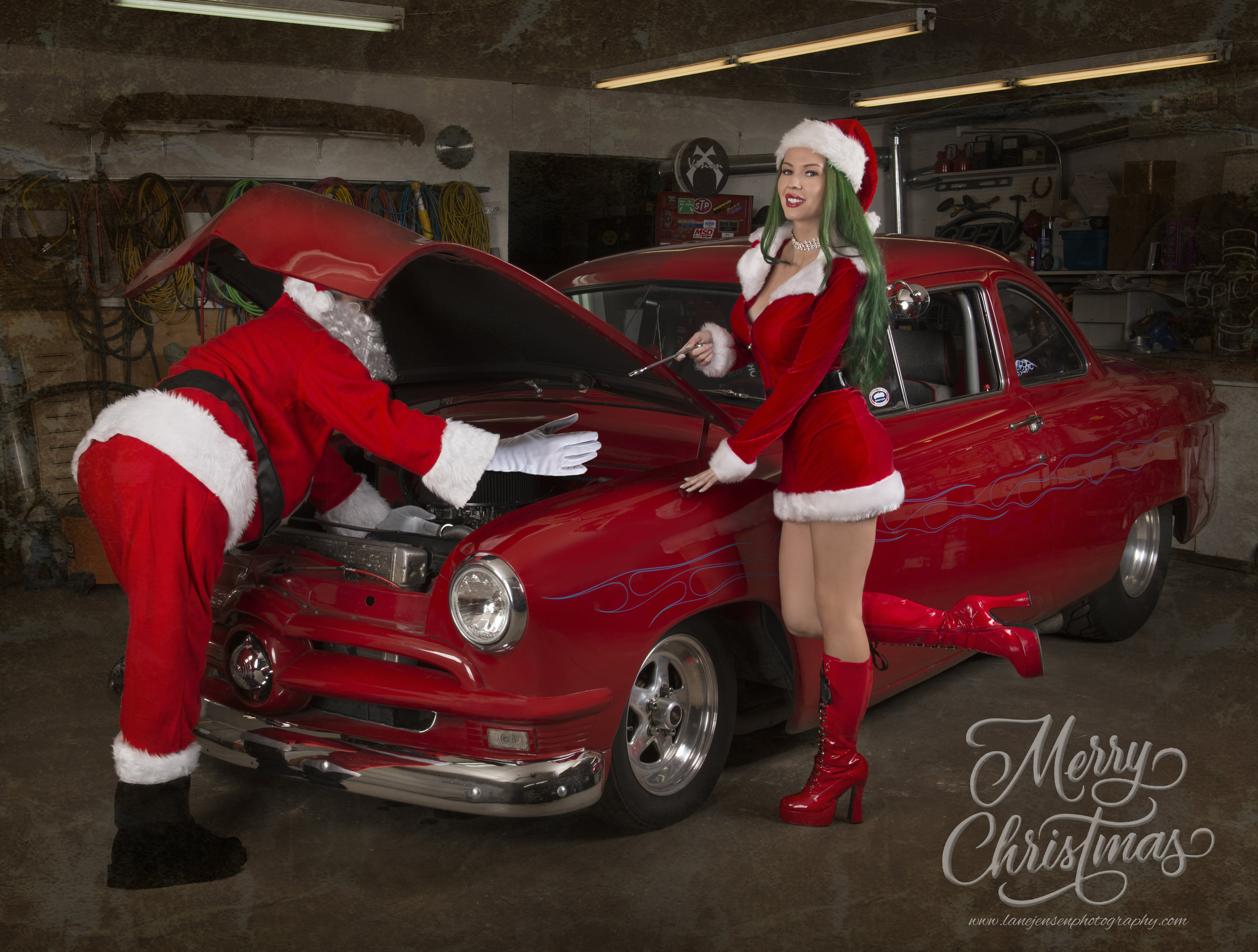 Santa Clause image Done.jpg