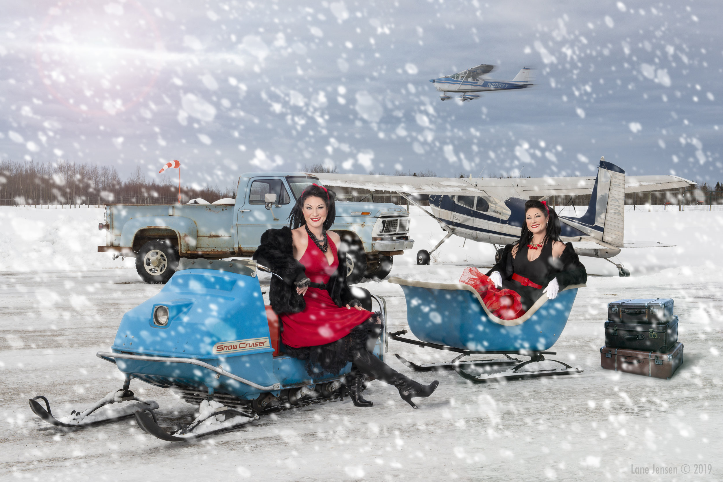 Pin up image done snow.jpg
