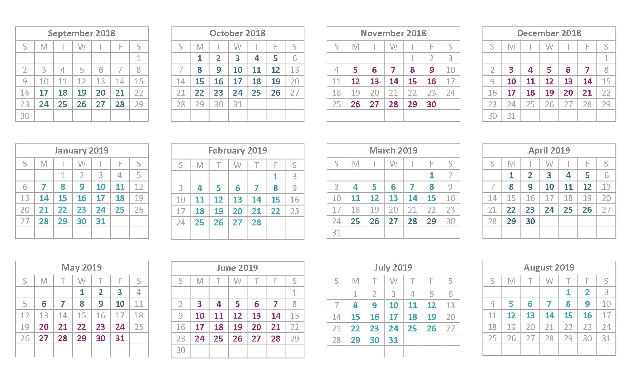 PTP calendar.jpg