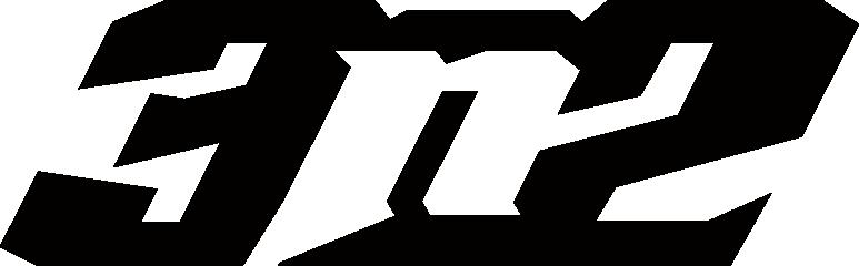 3n2_logo.png