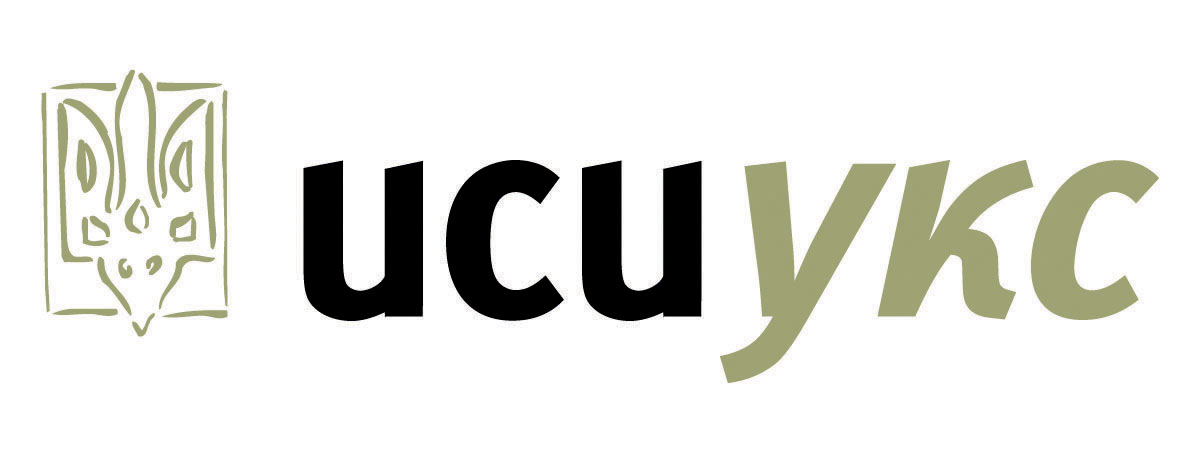 ucu_logo_short_colour.jpg