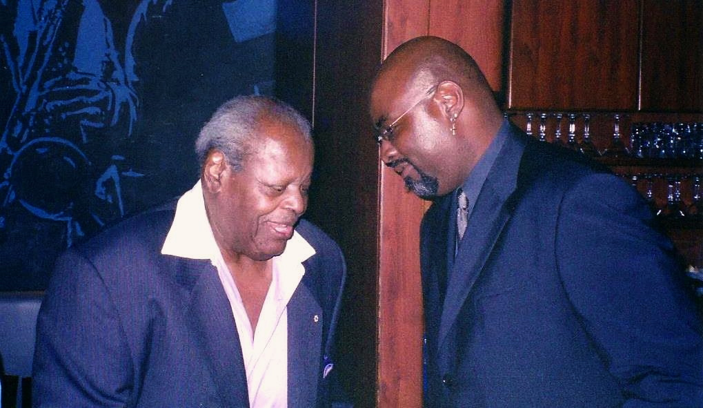 Me And the Great Oscar Peterson.jpg