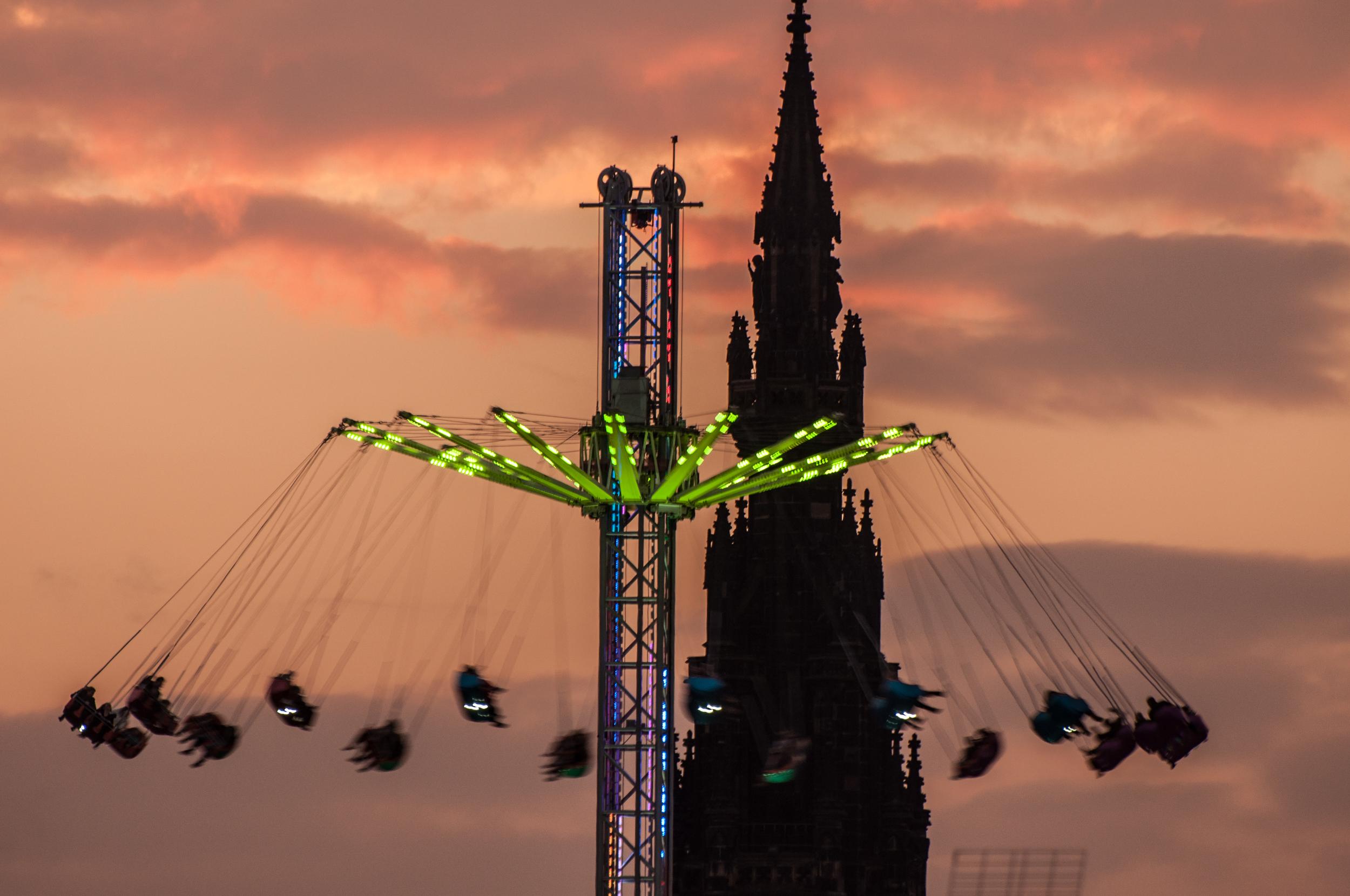 Edinburgh, Szkocja - 141129 - Edinburgh - 141129 - DSC_3177.JPG
