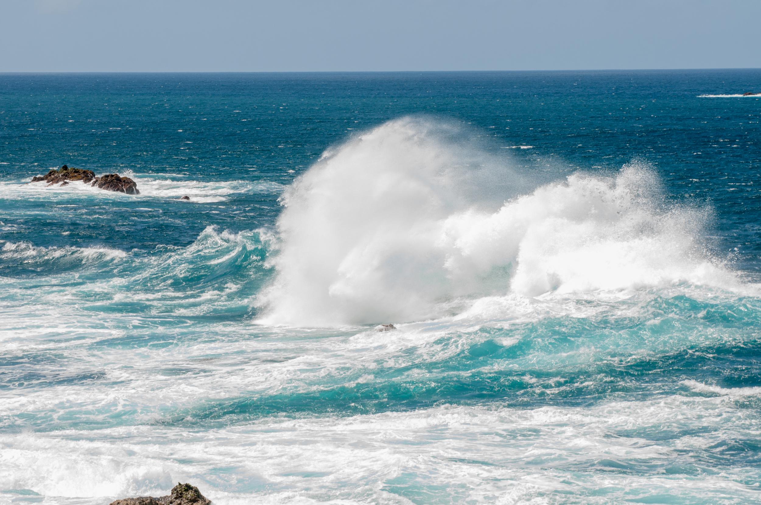 fale na oceanie, Madera - 150424 - DSC_4373.JPG