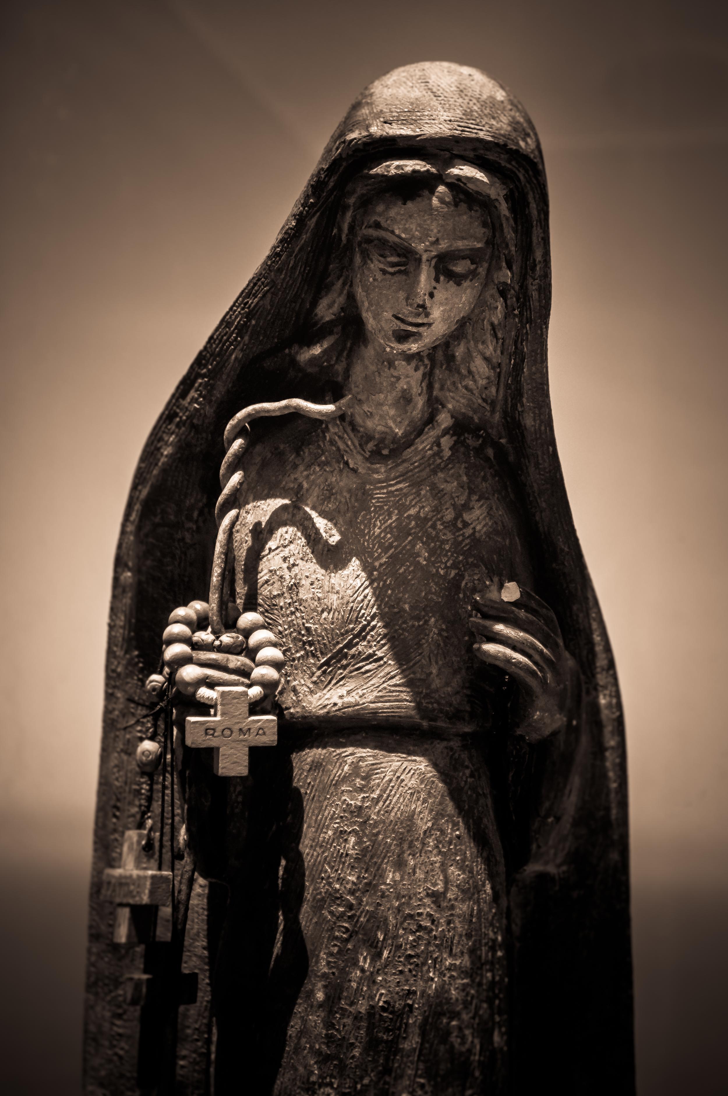 Matka Boska, Madera - 150424 - DSC_4079-2.JPG