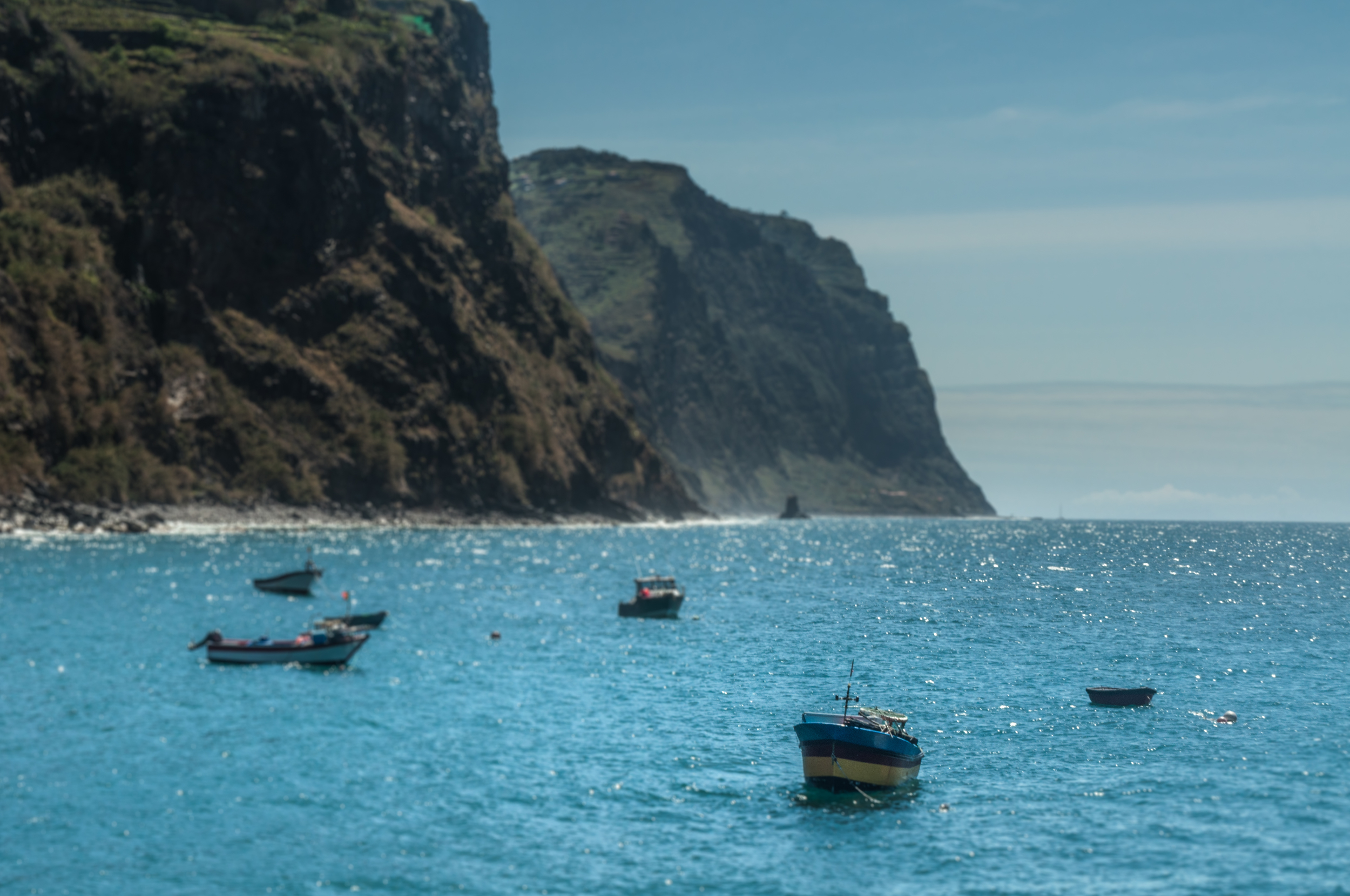 Widki na ocean Madera - 150424 - DSC_4066.JPG