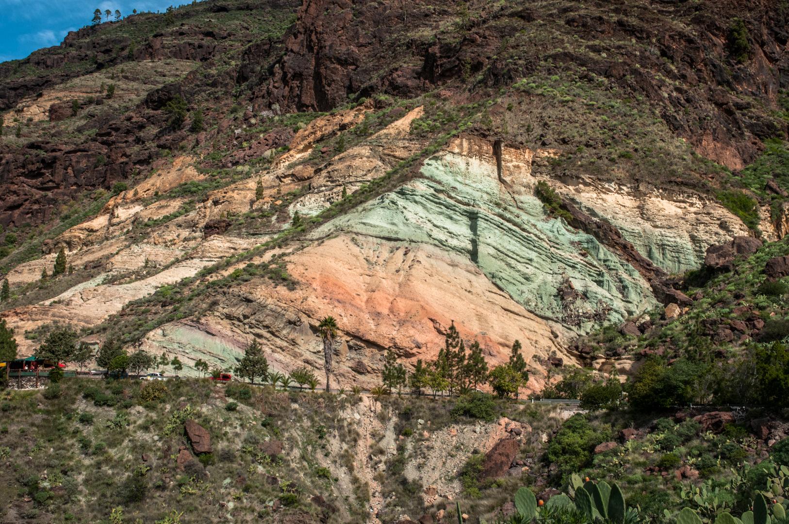 Gran Canaria-0079.jpg