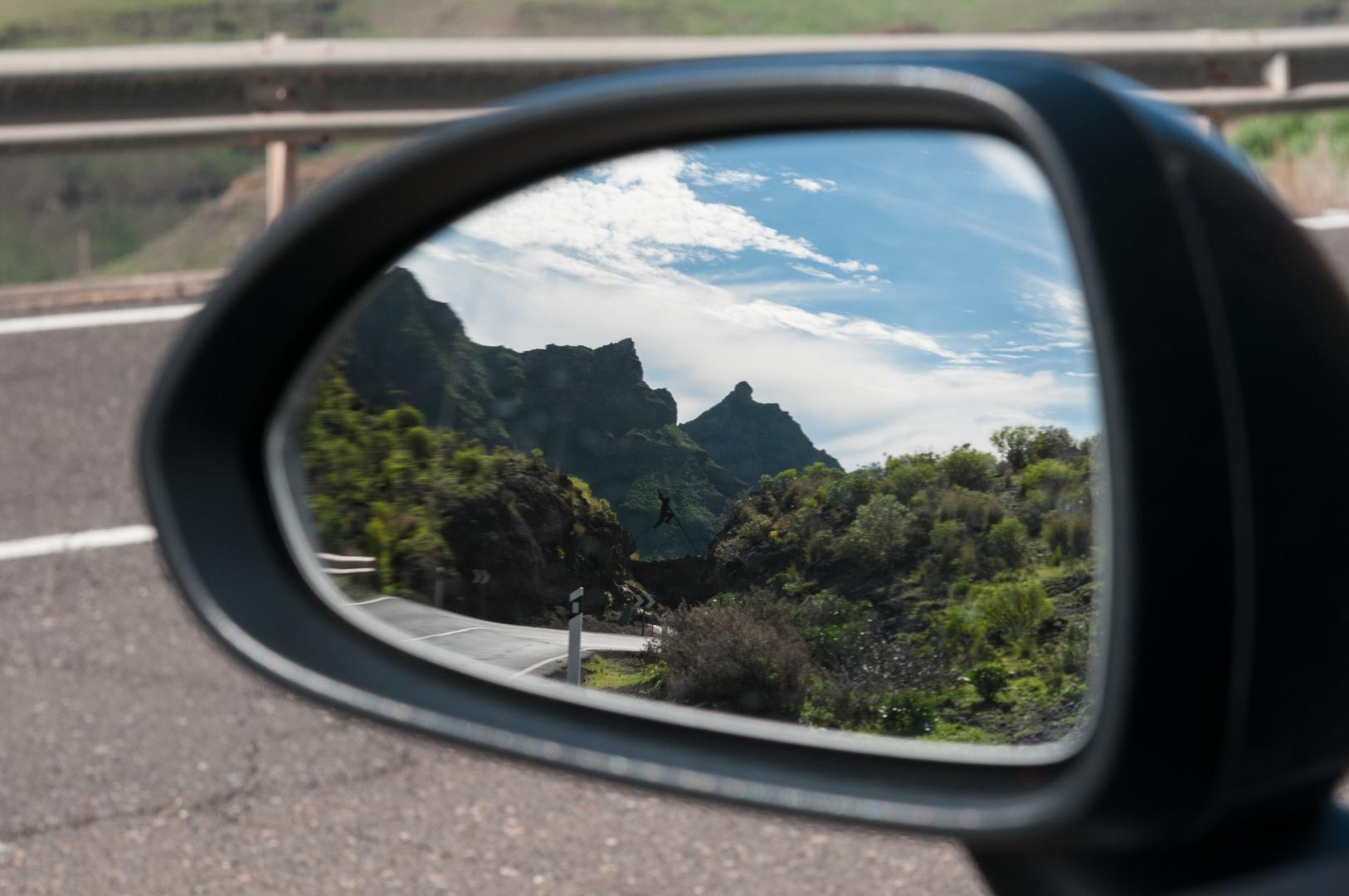 Gran Canaria-0139.jpg