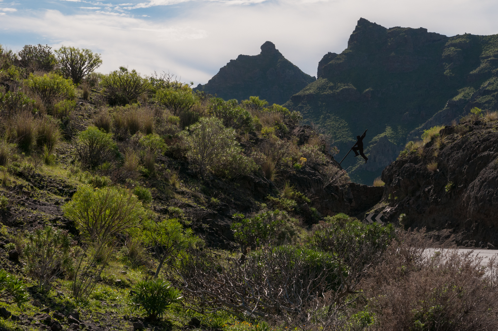 Gran Canaria-0134.jpg