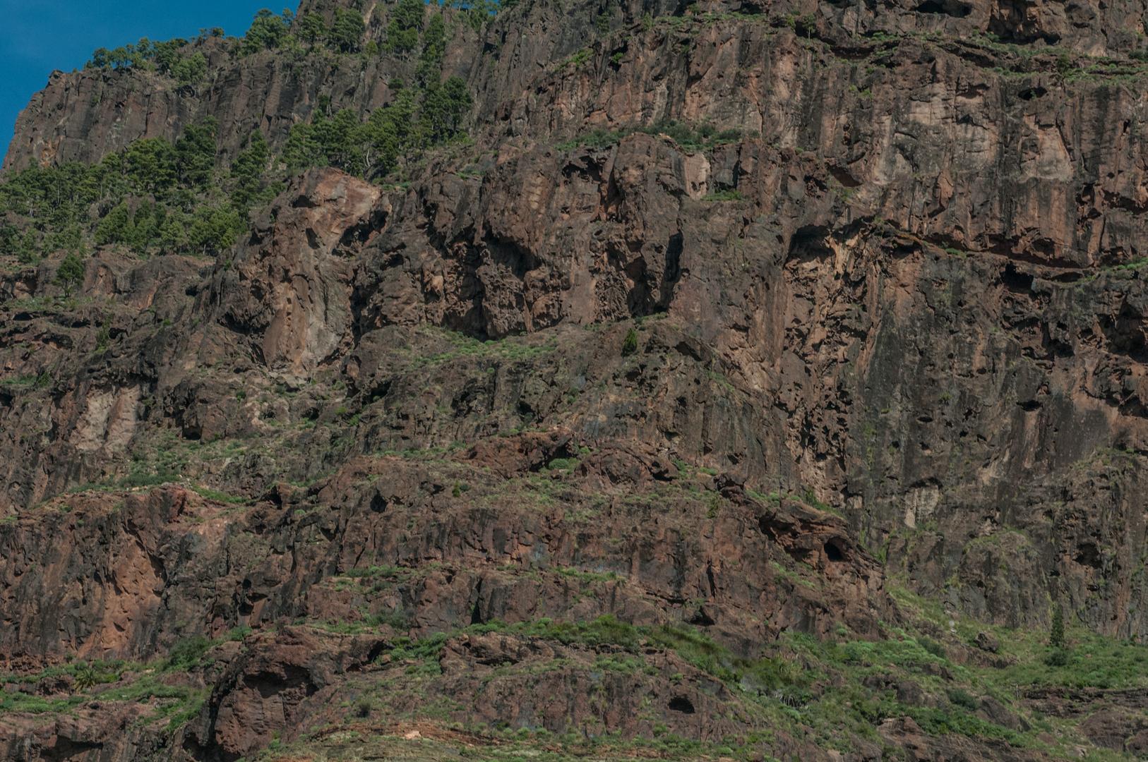 Gran Canaria-0141.jpg