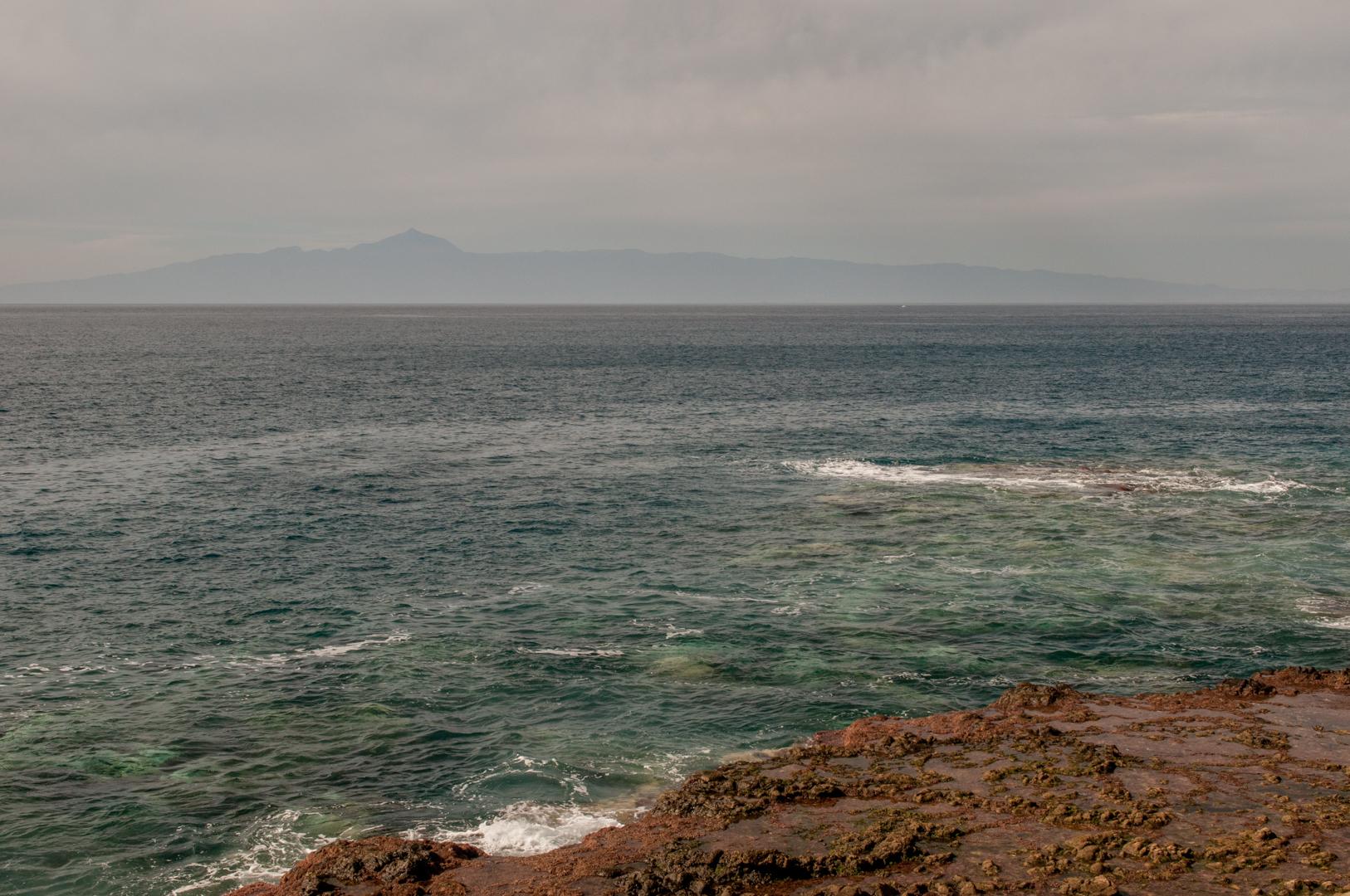 Gran Canaria-0238.jpg