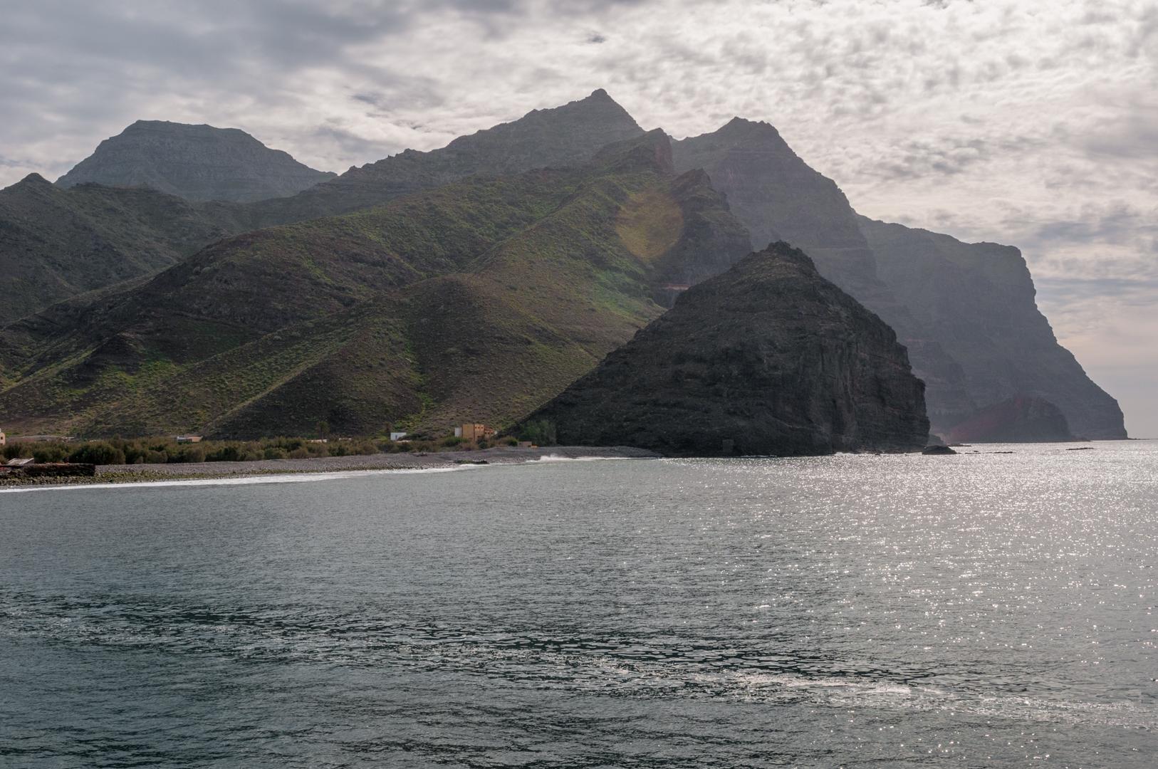 Gran Canaria-0288.jpg
