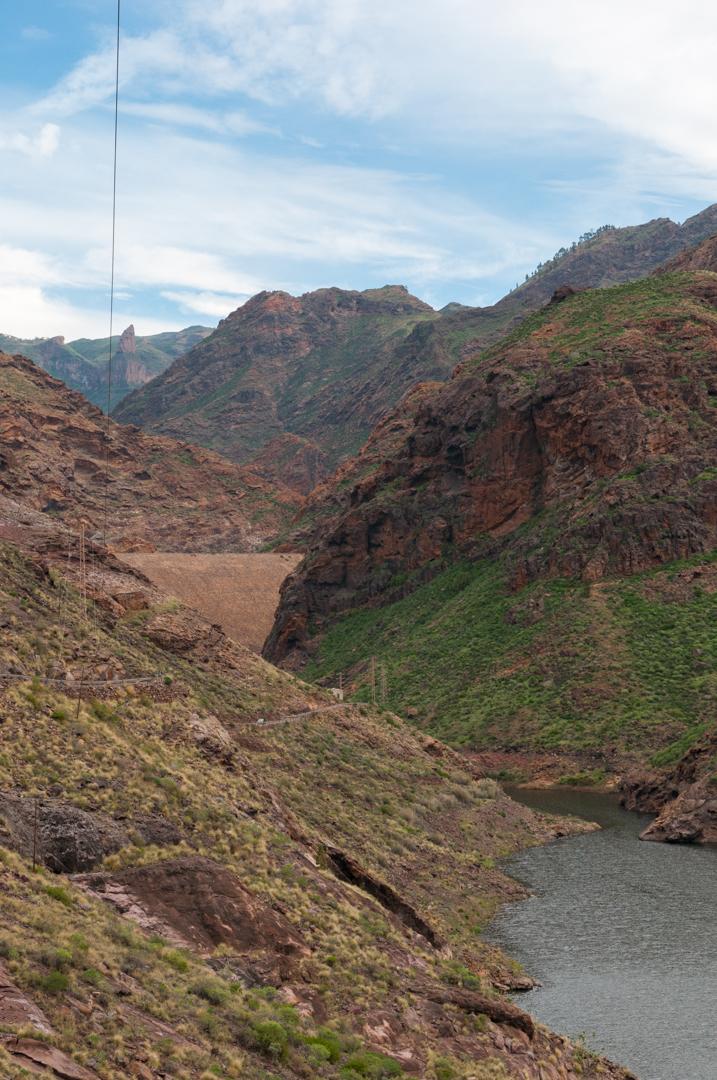 Gran Canaria-0393.jpg