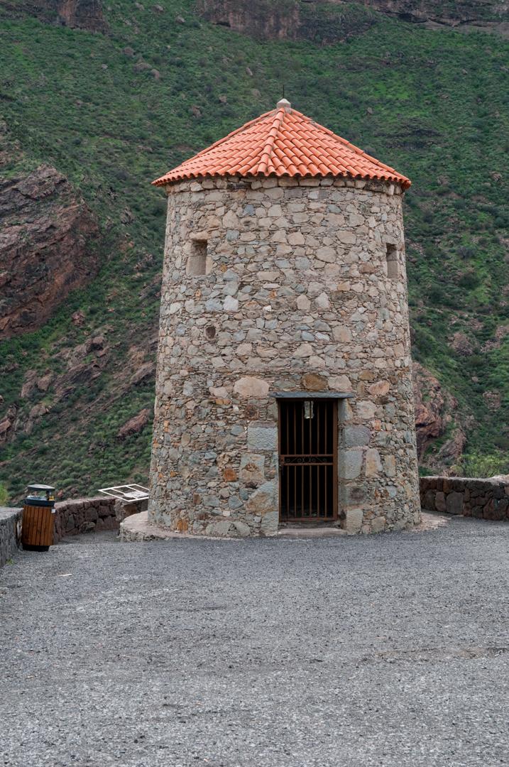 Gran Canaria-0421.jpg