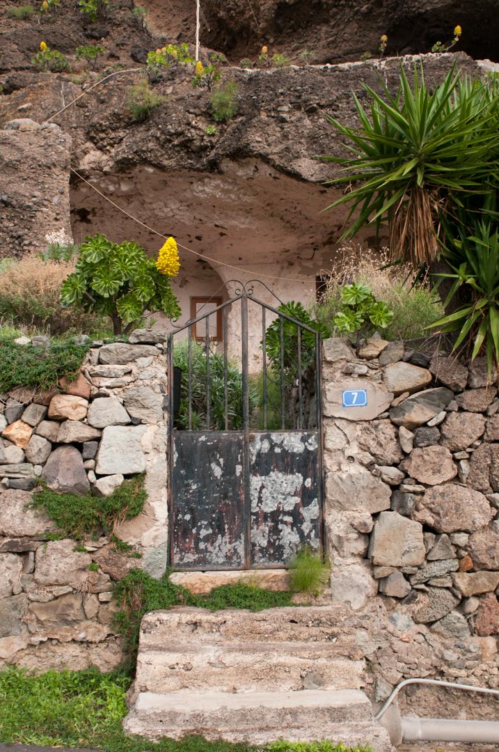 Gran Canaria-0522.jpg