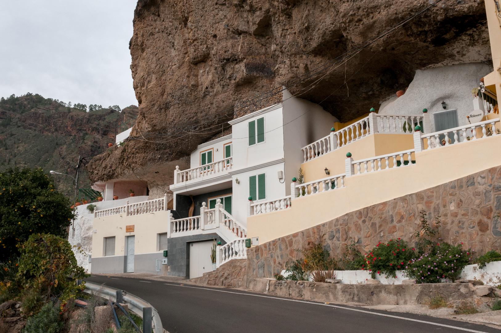 Gran Canaria-0481.jpg