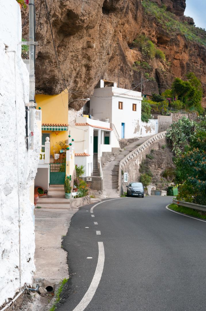 Gran Canaria-0528.jpg