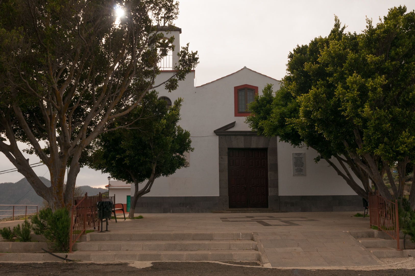 Gran Canaria-0539.jpg