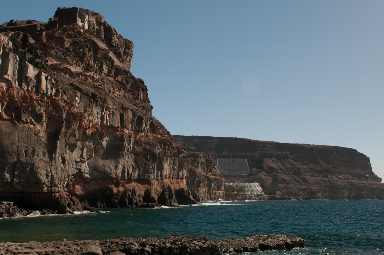 Gran Canaria-0902.jpg