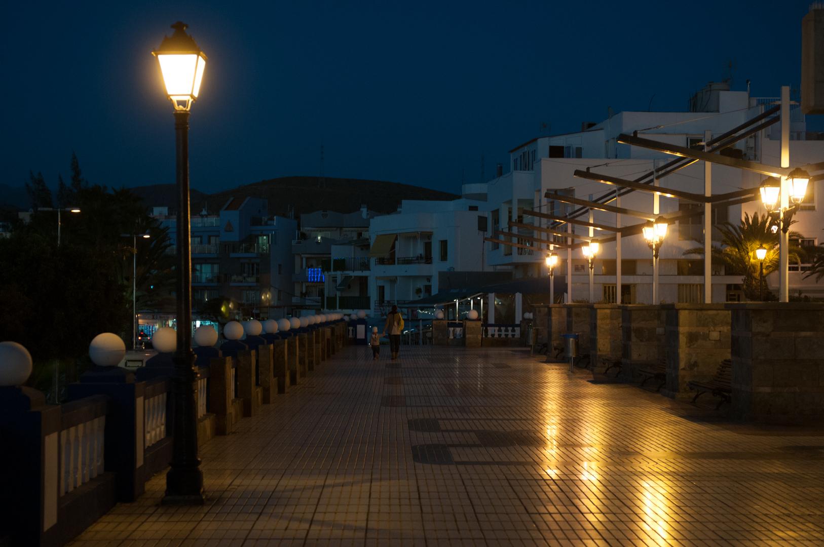 Gran Canaria-1222.jpg