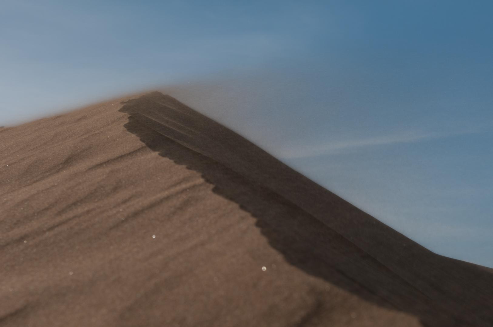 Gran Canaria-7882.jpg