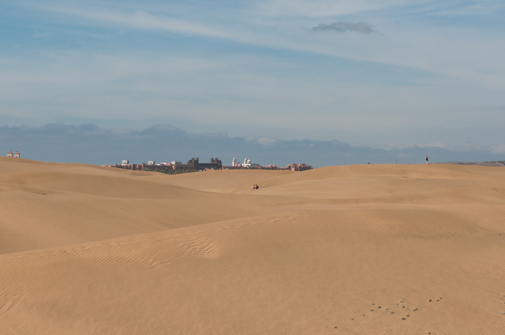 Gran Canaria-8127.jpg