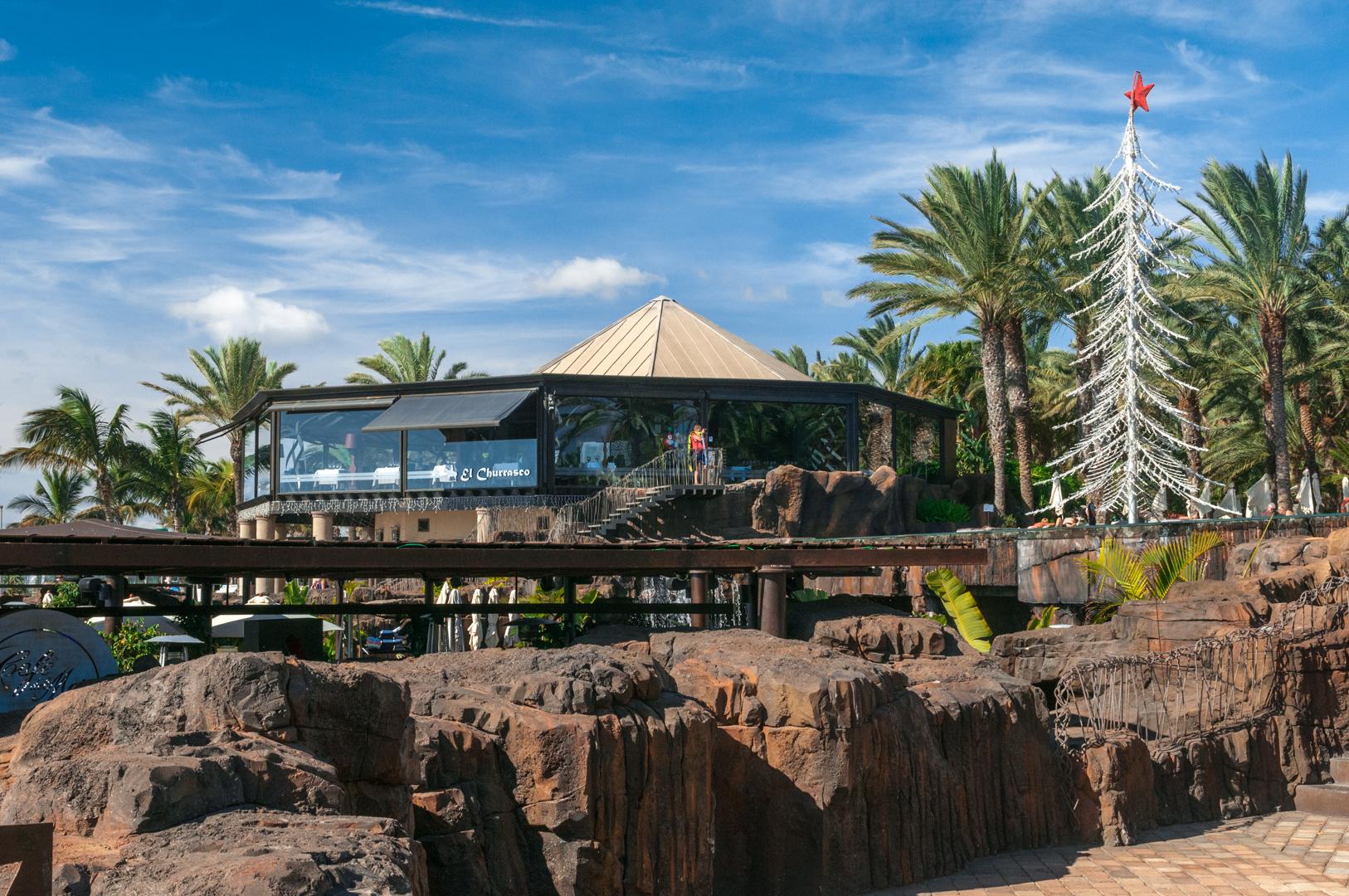 Gran Canaria-8407.jpg