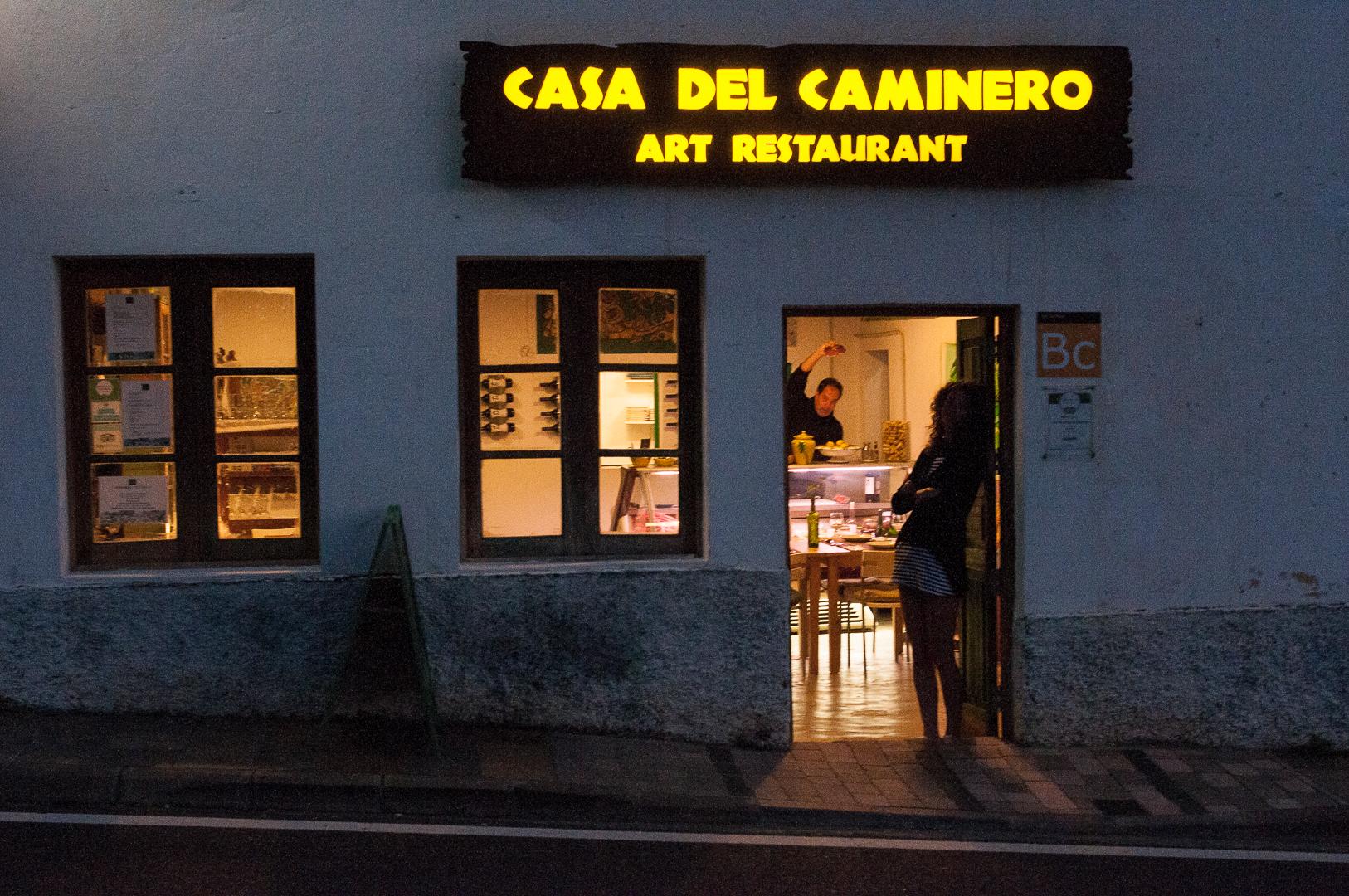 Gran Canaria-0766.jpg