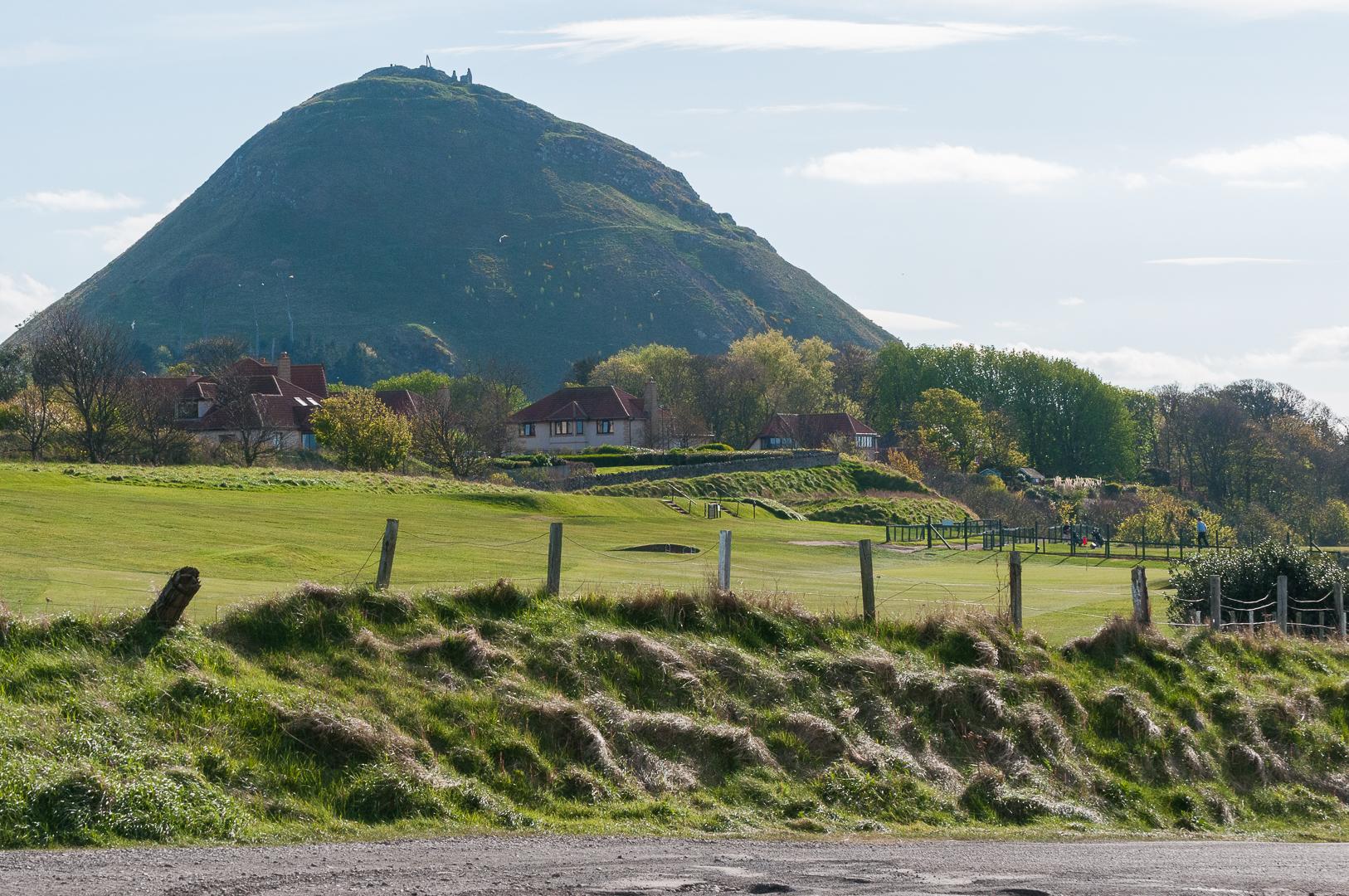 North Berwick-170423-5075.jpg