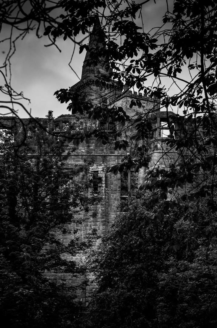 dunfermile abbey-170601-8603.jpg