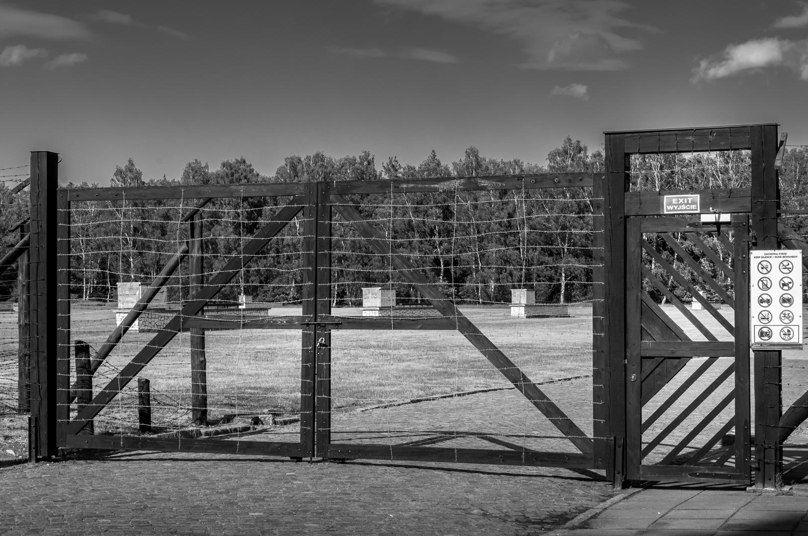 Stuthoff German Camp-170612-0471.jpg