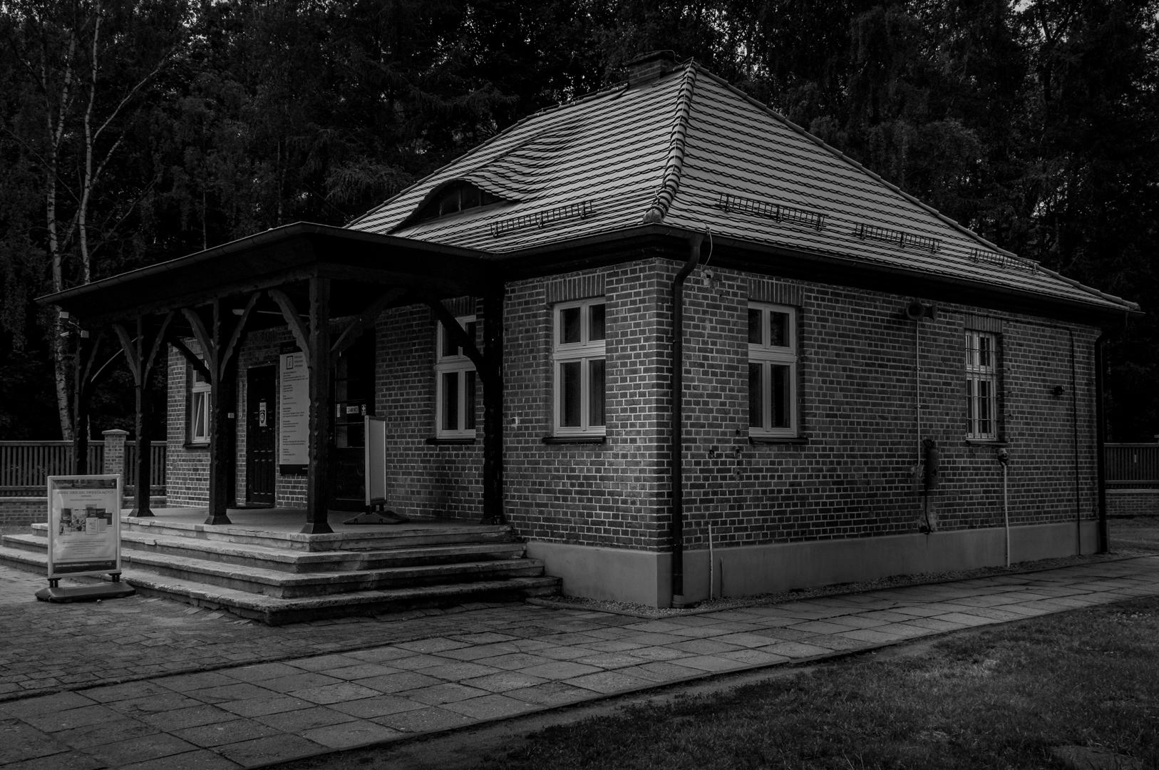 Stuthoff German Camp-170612-0480.jpg