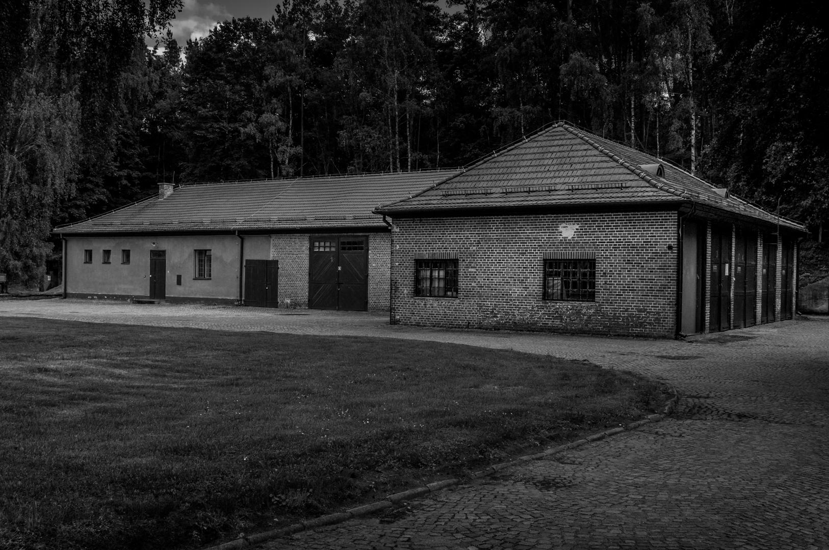 Stuthoff German Camp-170612-0485.jpg