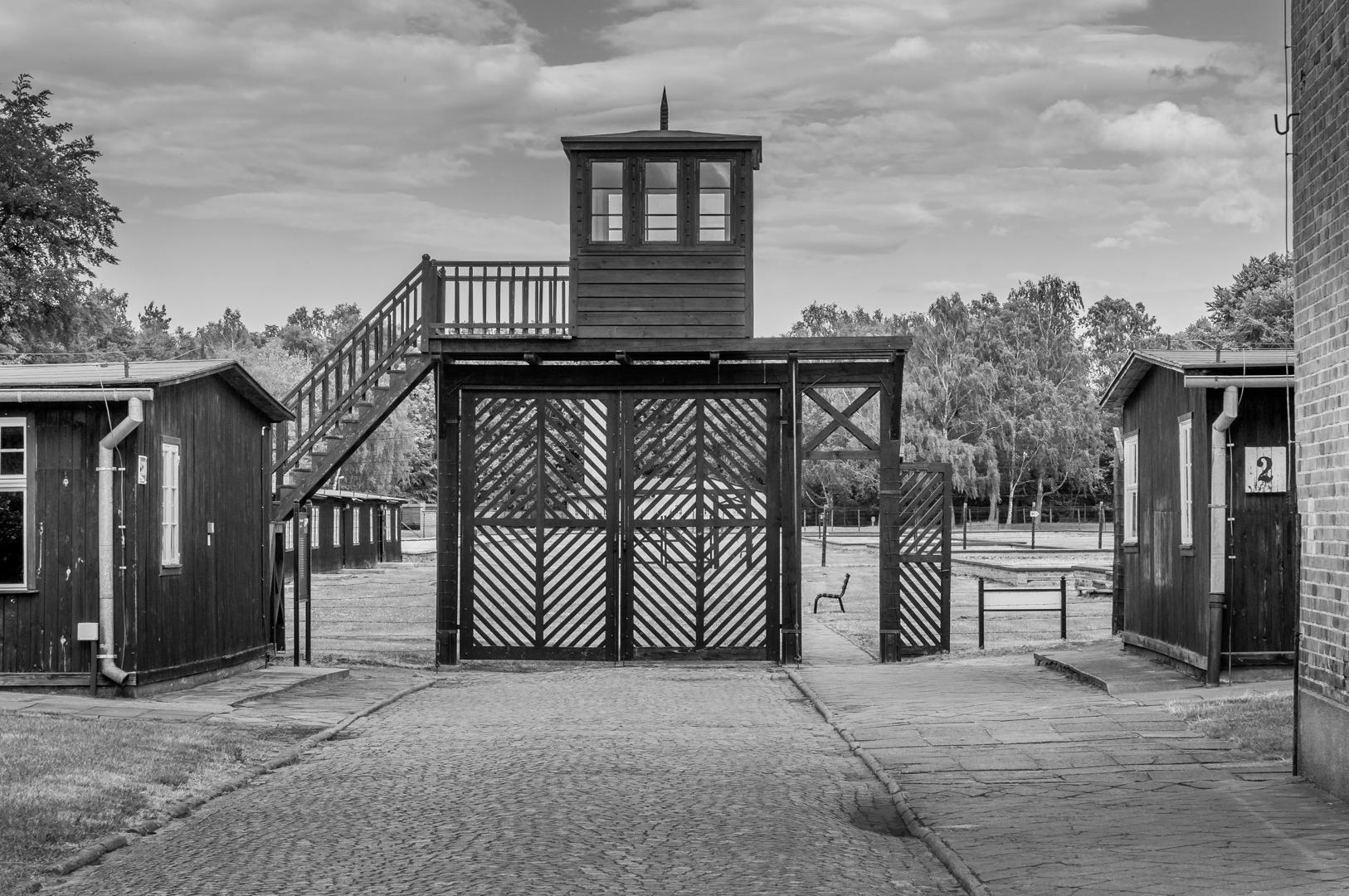 Stuthoff German Camp-170612-0492.jpg