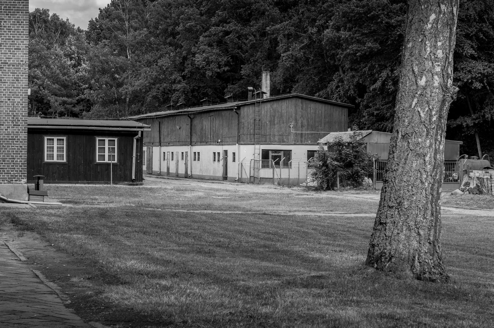 Stuthoff German Camp-170612-0489.jpg