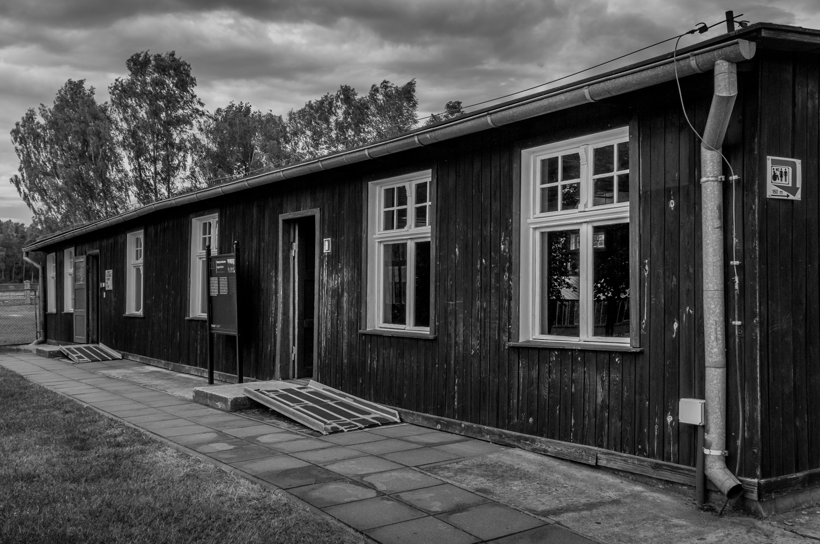 Stuthoff German Camp-170612-0502.jpg