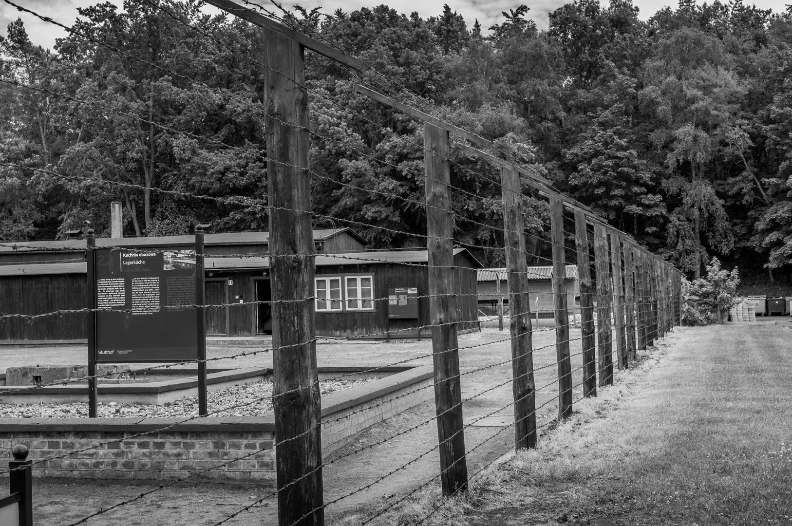Stuthoff German Camp-170612-0512.jpg