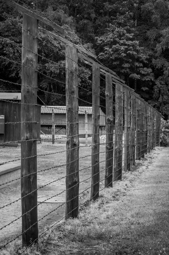 Stuthoff German Camp-170612-0514.jpg